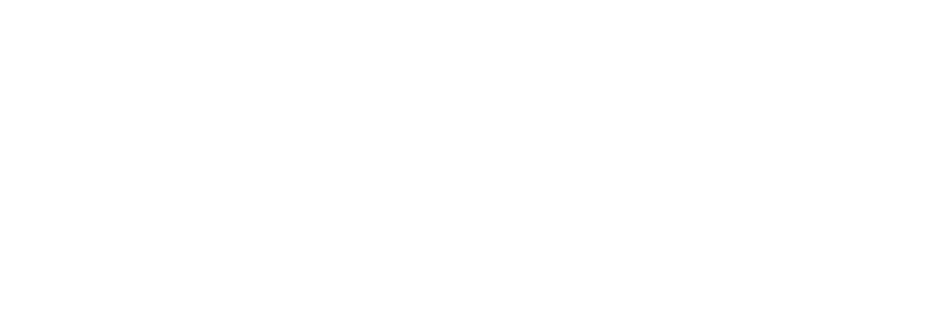 Come Engage With Us And Help Us Make Our Schools Better For Our Children.