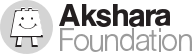 Akshara Foundation